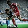 Previa Schalke 04 - Bayern Múnich: los locales buscarán sus primeros puntos de la temproada