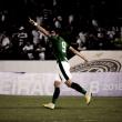 Bruno Mendes volta a marcar, Guarani vence e substitui Coritiba no G-4