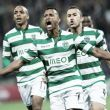 Nani set for Fenerbahce switch