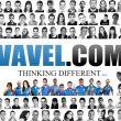 VAVEL, the International Newspaper