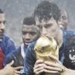 De campeón del mundo en Rusia a ser nuevo jugador de un grande en Alemania