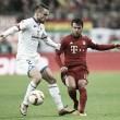 Bayern de Munique visita irregular Mainz 05 buscando liderança