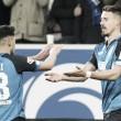 Sandro Wagner tem atuação destacável e Hoffenheim goleia o Colônia na Bundesliga