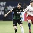 Hamburgo vence o Augsburg e a segunda seguida na Bundesliga
