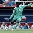 Autor do gol da vitória contra Polônia, polêmico Niang tenta conquistar torcida de Senegal
