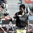La eliminación de Maxi y Sanyo marca los Octavos del WPT Barcelona Master
