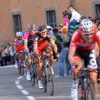 Resultado del Giro de Lombardia 2015: Vincenzo Nibali triunfador