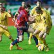Girona - Osasuna: prueba de fuego