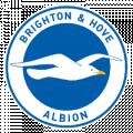 Brighton and Hove Albion Women