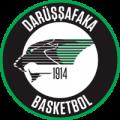 Darussafaka Istanbul