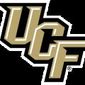 UCF Knights
