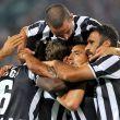 Dominant Juventus Continue Sensational Form