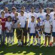CD Lugo-Real Zaragoza: puntuaciones del Real Zaragoza, jornada 6