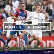 Real Madrid - Levante: puntuaciones del Levante UD, jornada 8 de la Liga BBVA