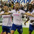 Real Zaragoza - Elche CF: un duelo de 'Primera'