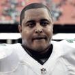Ex jugador de los Dolphins detenido por amenazas en redes sociales