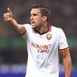 """Roma, Strootman da Pinzolo: """"Voglio giocare, dopo troppo tempo. Non andrei mai alla Juve"""""""