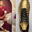 Roma, Totti presenta il derby e il suo finale di stagione