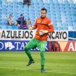 Jorge Ortí, Sergio Gil y Olaortua repiten con el primer equipo