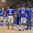 Basket, serie A: sorpresa Varese a Capo d'Orlando