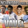 Valencianistas por el mundo: análisis de los jugadores cedidos