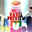 Hellas Verona - Bologna: una partita che vale sei punti