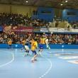 Helvetia Anaitasuna - BM Benidorm: primera de las cinco 'finales' de 2015
