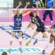 Esclusiva Vavel - In viaggio nella serie A1 di volley femminile: Silvia Fondriest