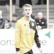 Non-league loans can be beneficial, says Sunderland youngster Dylan McEvoy