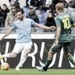 Palermo 0-3 Lazio: entrenador nuevo, victoria segura