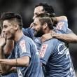 Com quatro gols de Sóbis, Cruzeiro atropela São Francisco-PA em estreia de Thiago Neves