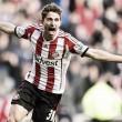 Fabio Borini keen to cement place in Sunderland side