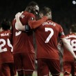 Liverpool 2-1 Bordeaux: The Reds' qualify as comeback masks Mignolet error