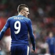 Newcastle vs Leicester: Pre-Match Analysis - Foxes pushing Vardy to break record