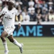 Andre Ayew keen to mix things up to help Swansea turn things around