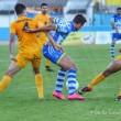 Arandina CF - Burgos CF: todo por decidir