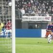El AZ sacude al Feyenoord en el duelo estrella de la jornada