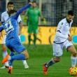 Lazio 2-0 Empoli: ¿objetivo Europa?