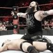 Bray Wyatt roba el 'main event'