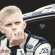 Ott Tänak firma una temporada con el equipo Toyota Gazoo Racing