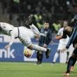 Previa Lazio - Inter de Milán: acabar lo más dignamente posible