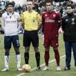 CD Numancia - Real Zaragoza: nido con olor a Primera