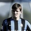 """Atalanta - Napoli, De Roon: """"Voglio regalare la vittoria ai tifosi"""""""