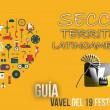 Guía VAVEL del 19 Festival de Málaga: Sección Territorio Latinoamericano
