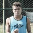 """Andrés Roa: """"El equipo depende de sí mismo para clasificar"""""""