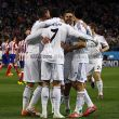 20 puntos para Cristiano Ronaldo en tripletes