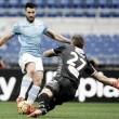 Carpi 1-3 Lazio: Marchetti pone la salvación casi imposible