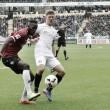 Hannover empata com Arminia Bielefeld e desperdiça liderança da 2. Bundesliga
