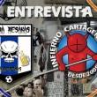 FS Valdepeñas - Cartagena FS: la valoración de las aficiones