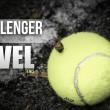 Challenger Tour 2016: Semana 4
